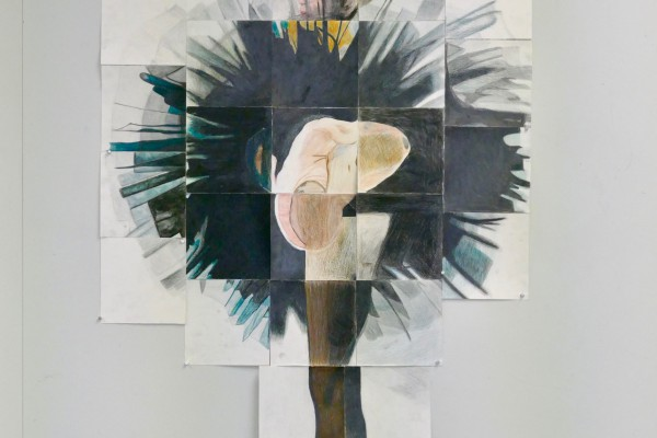 kunstansichten-2017-1507E07F48-4FB4-48A3-6CD2-944FFBCFD8F9.jpg