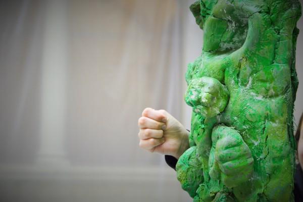 skulptur-projekte-münster-2017-178595166FD-4488-BE50-714E-F320EB320927.jpg