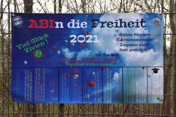 abi-plakate_2021-367132D7D-CAB1-51BF-BB5E-6809690896A8.jpg