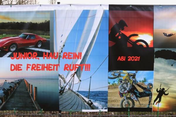 abi-plakate_2021-543BED3567-4734-B2AF-CBB6-A97547C03D04.jpg